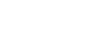 Best shower mould removal service Toronto, Shower restoration Toronto, Shower regrout, Bath and shower cleaning Specialists, Complete Shower Restoration
